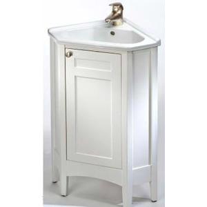 A Selection Of Top Ten Smallest Bathroom Vanities Under 20