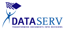 DataServ Expands SaaS Accounts Payable Solution for Emerson in Latin