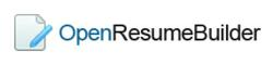 Open Resume Builder Compiles Professional Resumes Free of Charge for Individuals Searching For Work