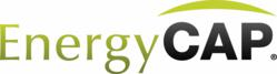 EnergyCAP energy management software