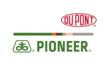 DuPont Pioneer logo (picture)