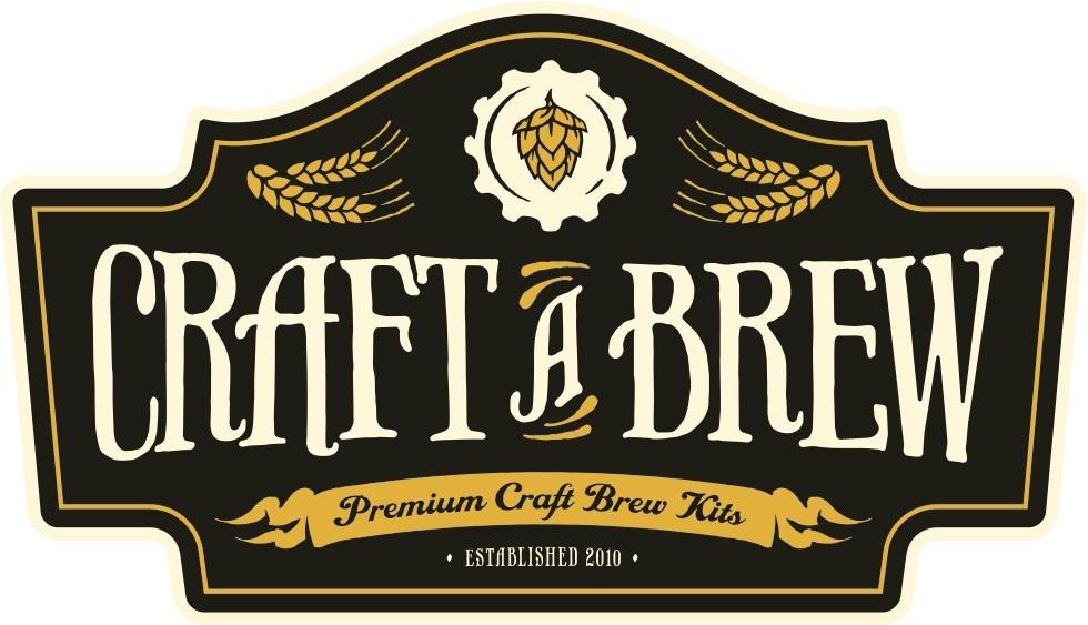 Craft Brewed Beer