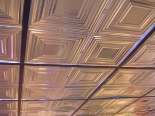 Chelsea Decorative Metal Company Goes International