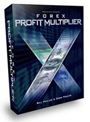 Multiplier in forex trading