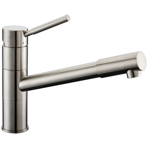 A Guide To Kitchen Faucets For Fast Kitchen Facelift To Fit Any
