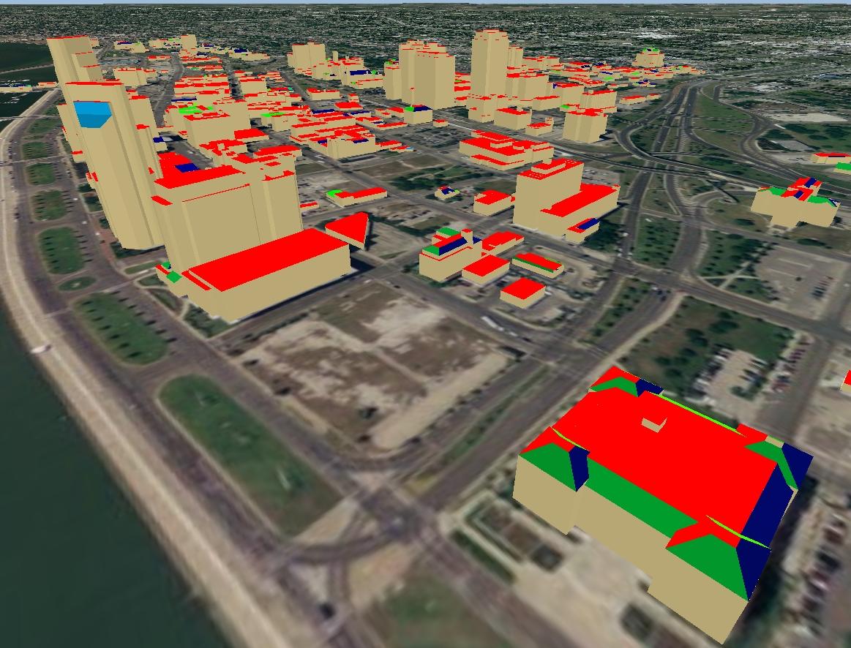 Esri Cityengine Advanced 2012 1