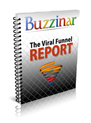 Buzinnar Review - Create High Converting Sales Funnels