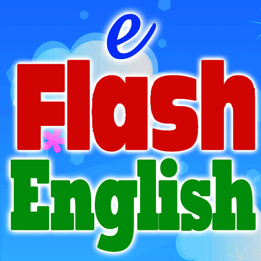 EFlashApps Launches its First Television Commercial ...
