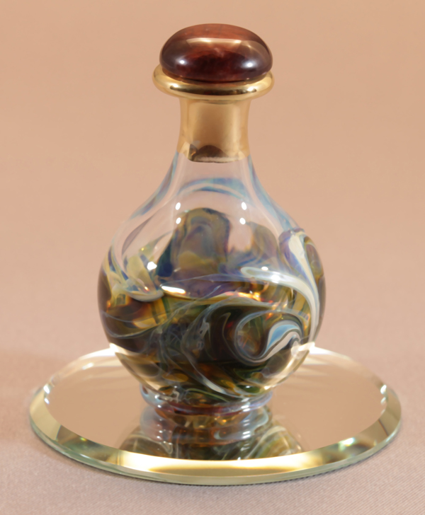 Tear Catcher Gifts Introduces Three New Hand Blown Tear