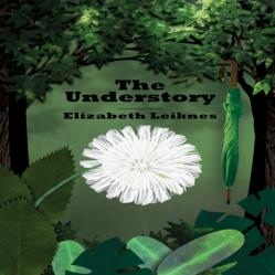 The Understory is one of the most praised titles in the history of Bancroft Press.