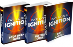 Fat Loss Ignition Review
