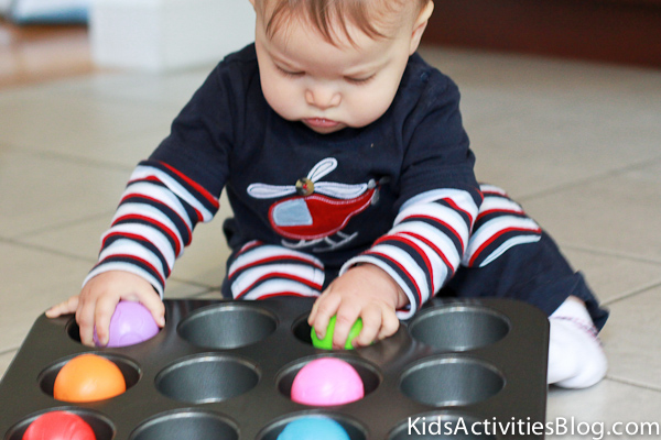games for one year oldsgames for one year olds
