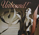 Unbound! - Gentle Movement Lessons for Breast Cancer Survivors