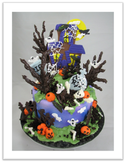 building buttercream skills class 1 wilton cake.htm epicurean delights to host classes from ultimate cake off winner  epicurean delights to host classes from
