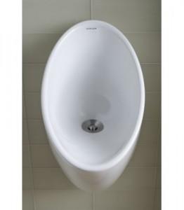 Kohler Steward S Waterless Urinal K 4917