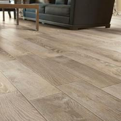 American Naturals Wood Look Tile In Tumble Weed From Mediterranea
