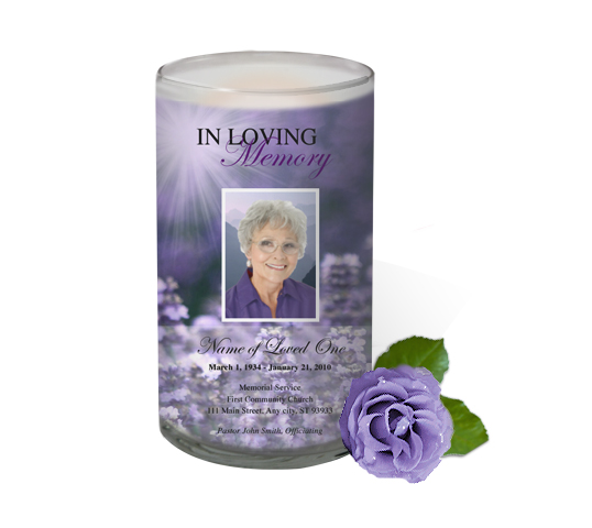 funeral template and products superstore adds photo