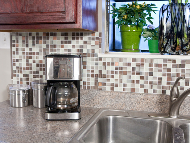 Kitchen Redesign Made Easier Mineraltiles Com Launches