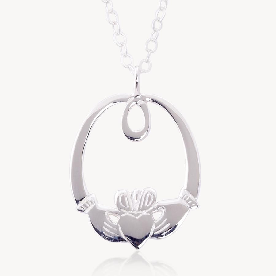 Irish Jewelry Retailer Celtic Promise Announces Top Five Mothers