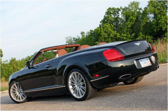 Prestige Luxury Car Rentals Opens New Orlando Showroom Serving