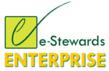 e-Steward Enterprise