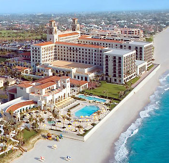 Breakers Hotelpalm Beach