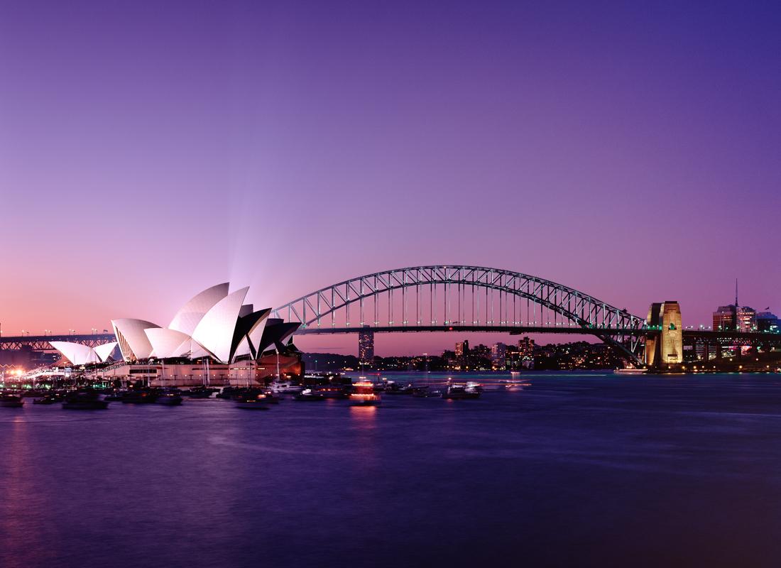 Sydney australia adult ads