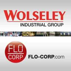 Wolseley, Wolseley Industrial Group, FLO-CORP, Flow Line Options Corp.