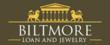 Biltmore Loan and Jewelry