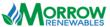 Morrow Renewables is an established high Btu developer of modified Selexol-type landfill gas treatment and processing facilities, providing an end-to-end landfill gas-to-energy (LFGTE) solution to the municipal solid waste sector.