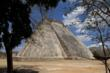 Temple Pyramid of the Dwarf, Uxmal