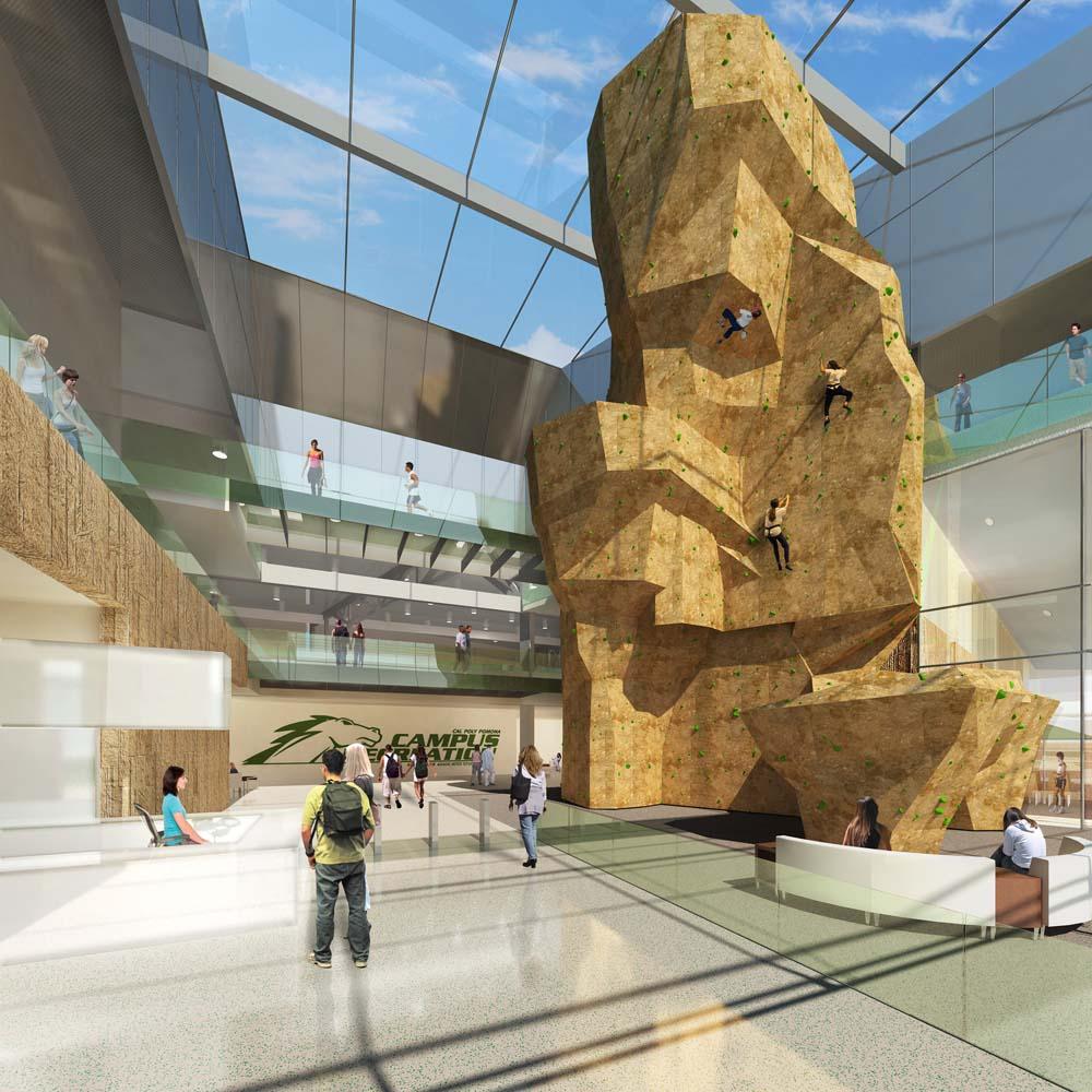 Who designs the coolest architecture in orange county - Interior design schools in alabama ...