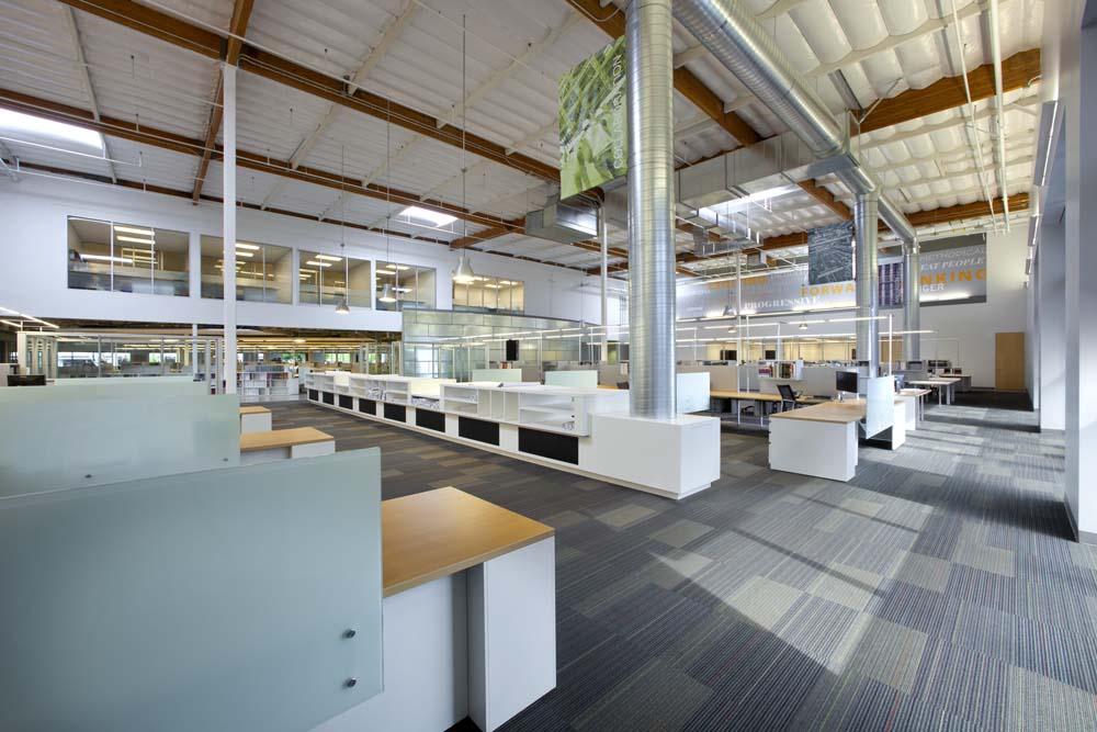 Who designs the coolest architecture in orange county - Interior design schools orange county ...