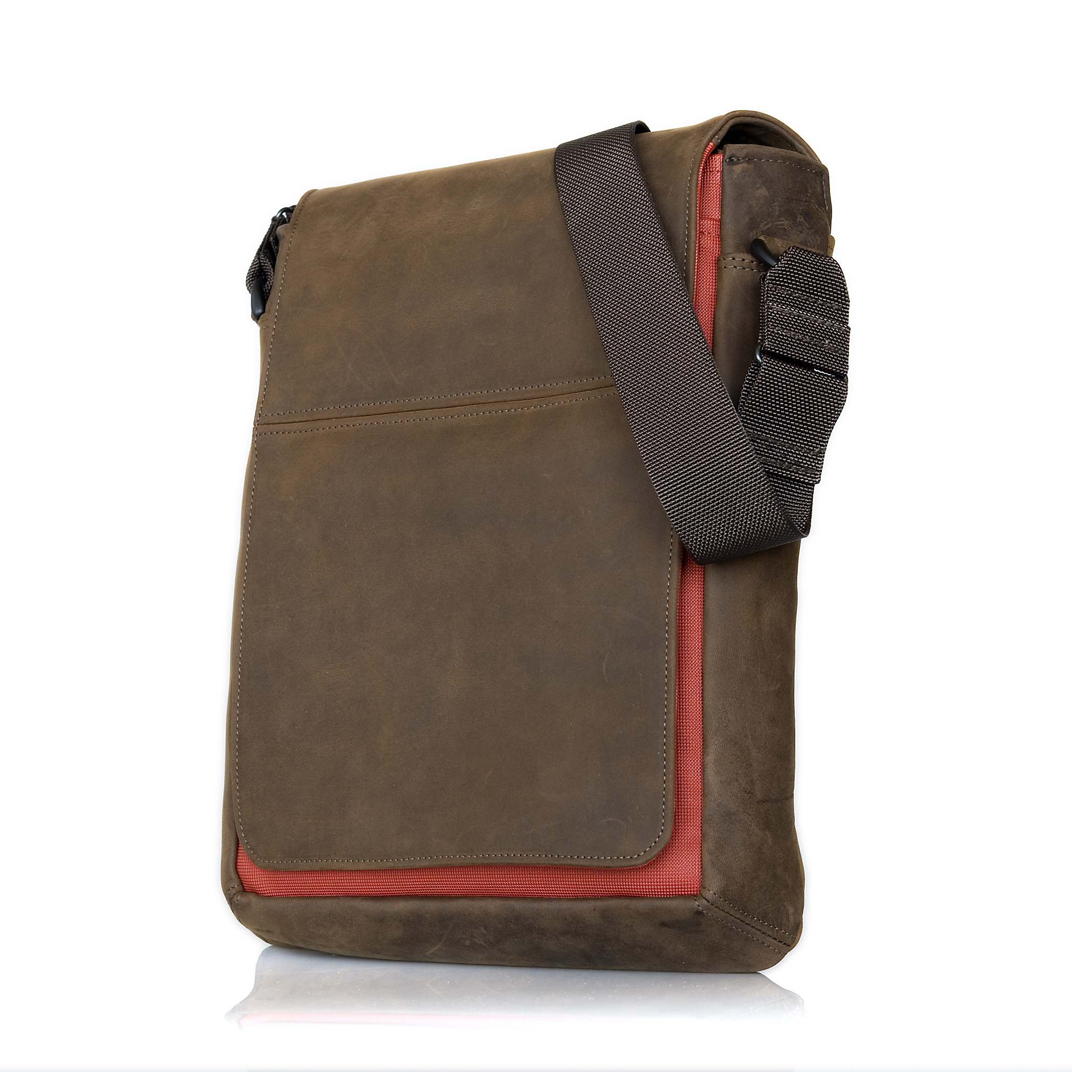 Top Ten Cyber Monday Gift Ideas from WaterField Designs a8da1ee108