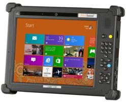 mobiledemand xtablet t1200 rugged tablet pc windows 8