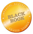 2014 Black Book      Top Vendor