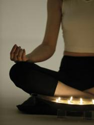 dahn yoga meditation recommendations are an integral part