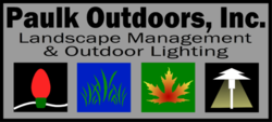 landscape management, landscape design, landscape installation, lawn maintenance, outdoor lighting, Christmas lights, Christmas decorations, holiday lighting,