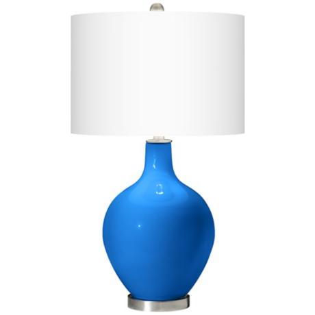 Lamps Plus Introduces Color Plus Tm Lighting Hand