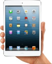 Applie iPad Military Loan
