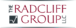 The RADCLIFFgroup LLC