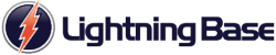 Lightning Base Logo