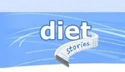 DietStories.com Users Give Nutrisystem Thumbs Up Over Jenny Craig