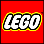Top 5 Lego Toys for Black Friday, Cyber Monday, and Christmas 2012
