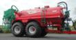 manure distribution,slurry distribution,manure equipment,slurry equipment,manure tanker,farm equipment,contractor equipment,slurry spreader,manure spreader