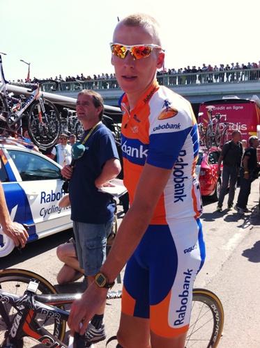 Polar Rcx5 Tour De France Premium Bundle Save 250 At