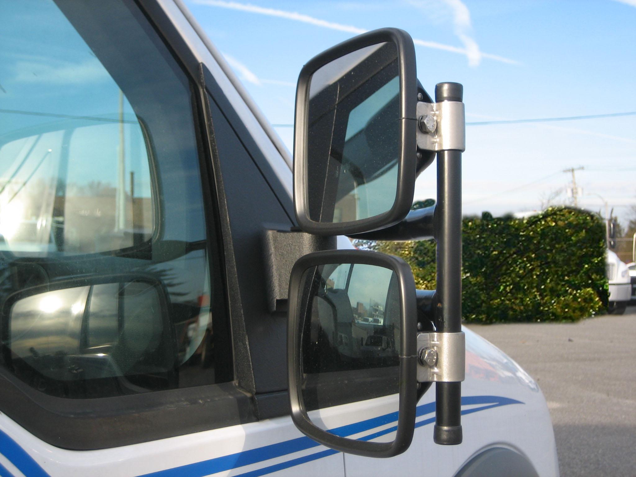Rosco Inc Acquires Mirror Lite Company Assets