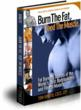 Burn The Fat, Feed The Muscle Book
