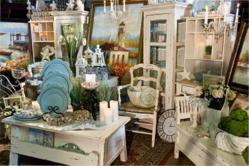 Best Women Owned Businesses Multiple Awards Given To Real Deals On Home Decor In