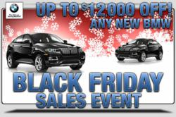 Black Friday Car Deals >> Black Friday Sale Going On Now At All Phoenix Chapman Car Dealerships
